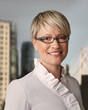 Gail Abbas, Partner at Pranger Law PC
