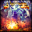 "Stryper to Release New Studio Album, ""God Damn Evil,"" April 20th"