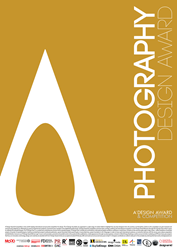 A' Photography Design Awards 2018