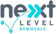 Furniture Removal Tips by Next Level Removalists Sydney – Your Sydney Removalists Experts