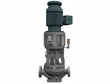 Sundyne Announces Upgrade Options for LMV 801 Line of Direct Drive Pumps