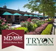 MD Barnmaster Tryon Barn Partner