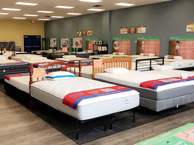Mark\'s Mattress Outlet Announces 3 New Indianapolis Area ...