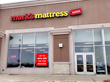 Mark's Mattress Outlet Announces 3 New Indianapolis Area Retail Mattress Stores With A Grand Opening Sale Event