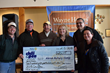 Wayne Homes Sponsors 28th Annual Akron Rotary Chili Open Golf Classic