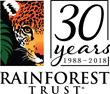 Rainforest Trust