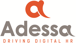 Adessa Group