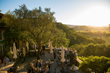 Tickets Now Available for the Stags Leap District Winegrowers' 20th Annual Vineyard to Vintner, an Unparalleled Weekend Experience of VIP Access to Vintners and Wineries