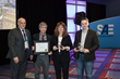 SAE International Honors Five Mobility Engineering Professionals with Isbrant Automotive Safety Award
