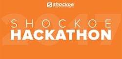 shockoe-hackathon-social-impact-apps