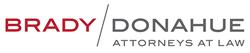 toplawfirmvt-Brady/Donahue