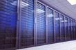 Pipkins opens new data center in London.