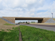 Landmark PennDOT Bridge Project Becomes Reality with Help of Precast Concrete
