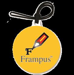 Frampus.com