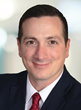 Mike Burr, Cleveland Office Manager