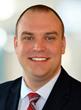Steve Tasch, Milwaukee Office Manager