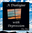 Author Shares Her Personal Journey with Husband's Clinical Depression