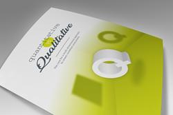 Envirosight Features Guest Paper on Quantitative versus Qualitative Analysis.