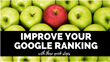 How to Improve Google Ranking: Shweiki Media Printing Company Presents a New Webinar Featuring Expert SEO Tips