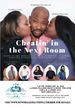 Cheatin' in the Next Room: The Stage Play