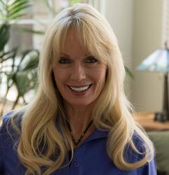 Dr. Sandra Cox, MD Psychiatrist, Inland Detox