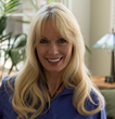 Inland Detox Appoints Dr. Sandra Cox, MD as New Medical Director