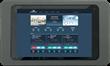 Lynxspring TSD 7 HD Touchscreen Display
