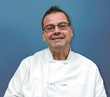Isleta Resort & Casino Announces the Appointment of New Embers Steakhouse Executive Chef