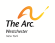 The Arc Westchester to Host 3rd Annual Tech Supports for Cognition & Learning Conference