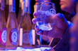 wine festival, wine and food pairings, New York Wine Events, NY wine events, wine tasting, winter wines, things to do in NYC, fine wine and food, NYC artisanal food, craft spirits, LI Wine country, NY wineries