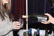 New York artisan food, artisan food makers, artisan chocolates, artisan sauces, artisan olive oil, New York State wines, NY Wine tasting, LI Wine Country, French wine, Italian wine, South African wine, Wines of Brasil, wine and food events, winter wine ta