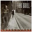 LOVE & MONEY LP