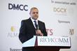Paresh Kotecha, Chairman and Managing Director,  Richcomm