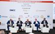GCOC 2018 Panel Debate