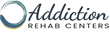 Addiction Rehab Centers Helps People Regain Their Lives