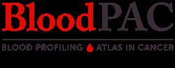 BloodPAC Logo