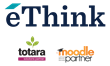 eThink Education Sees Record Year of Growth, Expanded Product Offerings, New Partnerships, and Strategic International Expansion