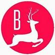 Brigadoon Conference Sundance, Utah