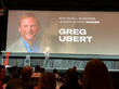 Greg Ubert of Crimson Cup Coffee & Tea Wins 2018 Columbus Chamber Small Business Leader Award