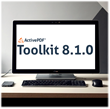 ActivePDF Announces the Release of Toolkit 8.1.0