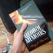 The Alcohol Memoirs: Volume I