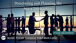 "Financial Poise™ Airs ""Structuring and Planning the M&A Transaction"" a Webinar, Airing February 15th, 10AM CST Through West LegalEdcenter"