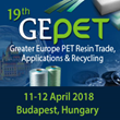 The 19th GEPET April Summit in Budapest is set against a Tight PET Resin Supply with Rising Conversion in Central Eastern Europe