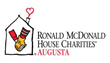 The Ellis Agency Announces New Charity Drive to Raise Donations for the Ronald McDonald House