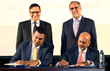 DMCC And Cropdata Ink 1 Of UAE's 12 New Agreements During Prime Minister Narendra Modi's Visit To Boost Trade