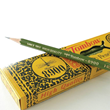 Tombow 8900 Drawing Pencil