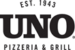 UNO Pizzeria & Grill announces new local craft beer line up