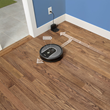 Techrevel Announces New Article on iRobot