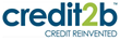 Credit2B Announces the Launch of the Credit2B Global Platform