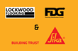 Sika Corporation and Lockwood Flooring Are Pleased to Announce Their New Business Relationship
